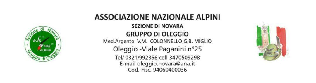Adunata Nazionale Trento 13 Maggio 2018