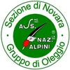 Gruppo Alpini Oleggio